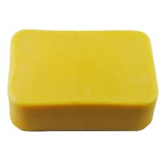 Beeswax Block (Yellow) Cosmetic Grade Refined