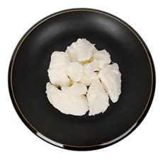 Kokum Butter - Refined