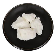 Shea Organic Butter - Refined (Ghana)
