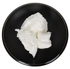 Almond Butter - Sweet